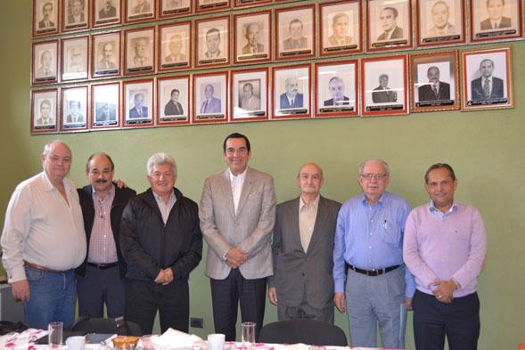expresidentes-fotos