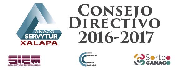 bton-consejo directico 2016-04