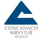 concanaco-logo