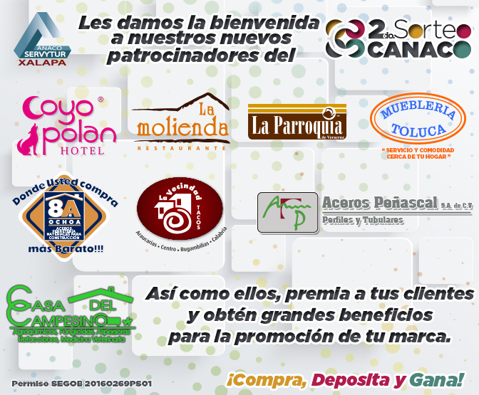 redes-pymes-2